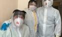 Беслан Эшба поздравил медицинских работников с профессиональным праздником