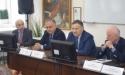 Итоги первого дня рабочего визита делегации Администрации г. Сухум в г. Чебоксары (видео)