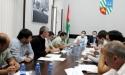 Депутаты Горсобрания одобрили внесение изменений в схему движения транспорта на некоторых улицах Сухума