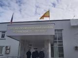 Делегация мэрии Сухума проведет встречи с деловыми кругами Чувашии