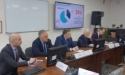 Беслан Эшба: мы уверены, что у нас будет много деловых контактов с Чувашской Республикой